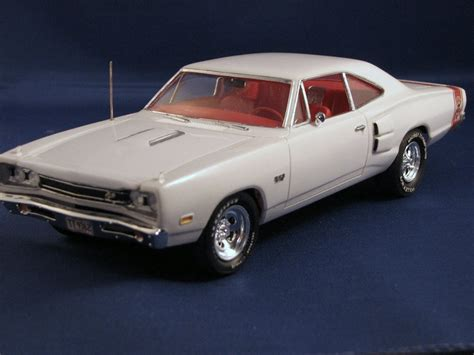 80 Best Images About Model Muscle Cars And Hot Rods On