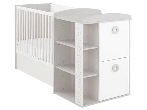 meuble cuisine 25 cm largeur meuble cuisine 25 cm largeur 9 lit b233b233 233volutif