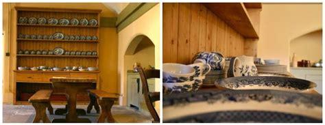 images    green baize door  pinterest copper pots maid uniform  cornwall