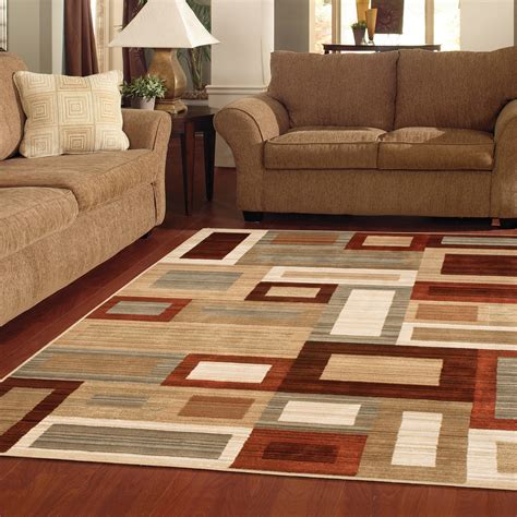 Cheap Living Room Rugs For Sale by Unique Rugs Sale Uk Only Innovative Rugs Design