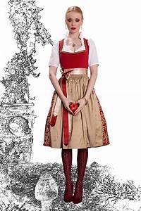 Standesamt Kleidung Damen : pin von katharina bachmeier auf dirndl dirndl dirndl trachten und traditionelle kleidung ~ Orissabook.com Haus und Dekorationen