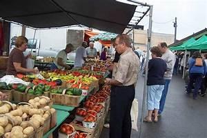 Niagara Falls Farmers Market
