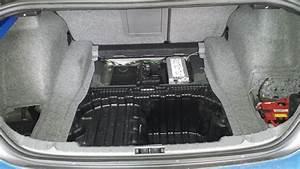 Batterie Bmw 320d : how to umr stung von hifi auf top hifi logic 7 bei bmw e90 anleitungen bmw e90 e91 e92 ~ Gottalentnigeria.com Avis de Voitures