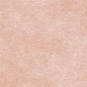 Papier De Soie Action : papier de soie cuivre 60x60 cm ~ Melissatoandfro.com Idées de Décoration