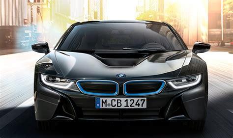 si鑒e automobile self driving car bmw si allea a intel e mobileye itespresso it