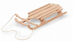 Sled 17-1/2inch (Woodworking Plan)