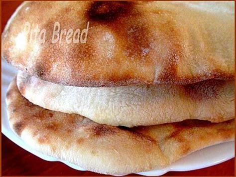 cuisine djouza recettes de pita de la cuisine de djouza en vidéo