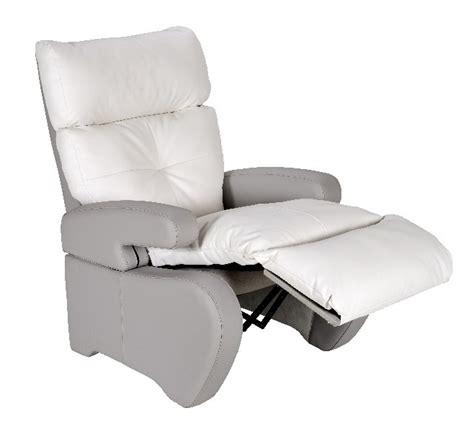siege de relaxation fauteuil de relaxation no stress fauteuil de sieste