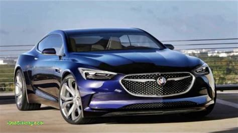 So this kind of car actually is appropriates for being used in the hard field. 83 A 2019 Dodge Dart SRT Overview | Review Cars 2020