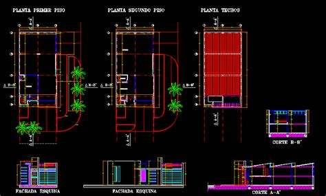 modular industrial warehouse   storeys dwg block
