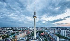 Bilder Von Berlin : tickets f r sehensw rdigkeiten berlin ~ Orissabook.com Haus und Dekorationen