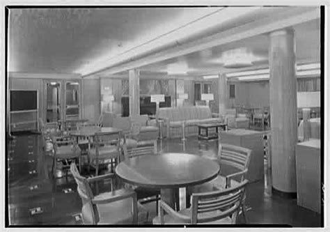 ss america interior pictures ss america ss united