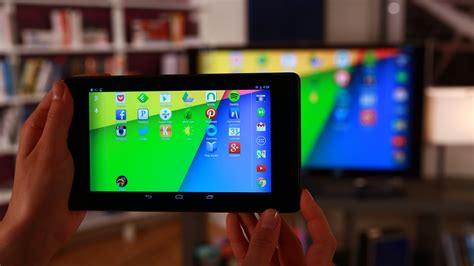 mirror  android devices screen  miracast video