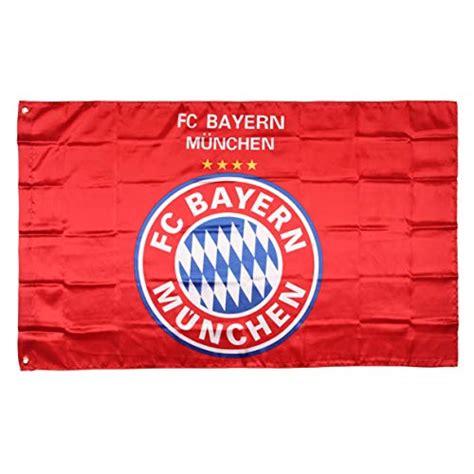 Top 7 Bayern Munich Flag – Sports Fan Outdoor Flags ...