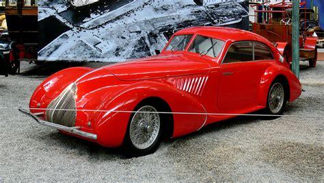Alfa Romeo 8c Wikipedia