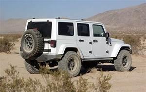 Jeep Wrangler Rubicon : xplore 2012 jeep wrangler unlimited rubicon performance test motor trend ~ Medecine-chirurgie-esthetiques.com Avis de Voitures