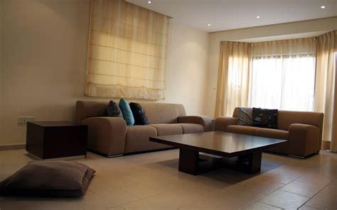 simple home interior design living room simple living room interior