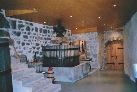 chambre d hote annonay chambre d hotes ardeche pres de annonay chez gaston
