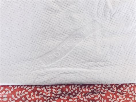 protect a bed mattress cover protect a bed mattress protector review love from mim