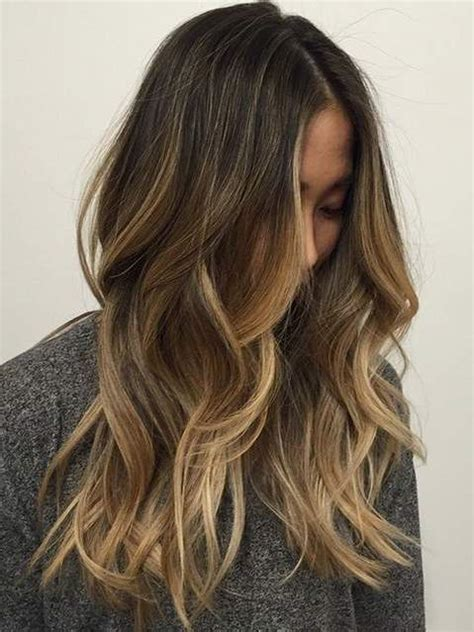 Brown Hair Dying Ideas by Hair Color Ideas For Brunettes Health