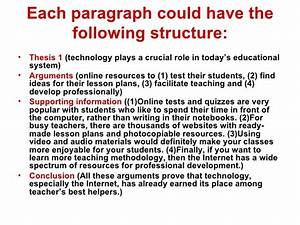 Essay On Technology Today Chicago Style Sample Paper Essay On  Free Essay On Technology Today