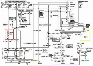 2005 Gmc Truck Wiring Diagram  U2022 Wiring And Engine Diagram