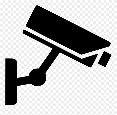 cctv clipart operation png cctv icon png transparent png 442890 pinclipart