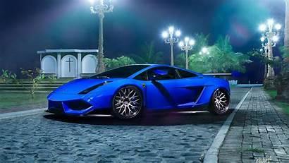 8k 4k Lamborghini Gallardo Cars Wallpapers Ultra