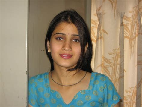 Watch Indian Teen Nude Sex Images Hot Porno