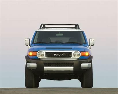 Toyota Cruiser Fj Desktop Background Wallpapers Awd