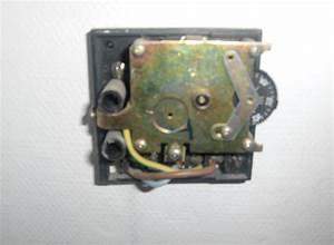 Thermostat D Ambiance : installation thermostat d 39 ambiance programmable ~ Edinachiropracticcenter.com Idées de Décoration