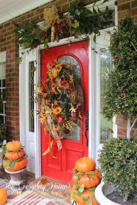 front porch appeal newsletter august  late summer