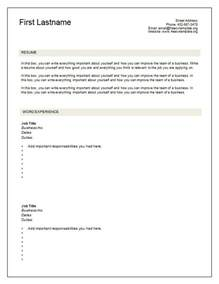 Blank Resume Forms by Blank Resume Template Health Symptoms And Cure