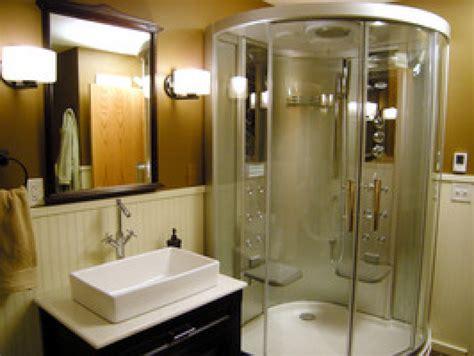 Bathroom Makeovers Ideas  Cyclestcom  Bathroom Designs
