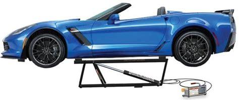 Ranger Quickjack Bl-5000slx Car Lift
