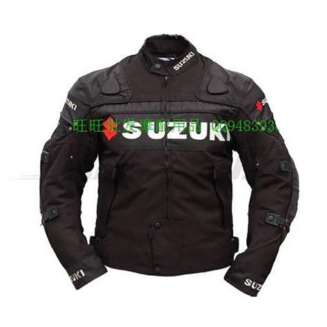 gear motorcycle jacket popular suzuki jackets buy cheap suzuki jackets lots from