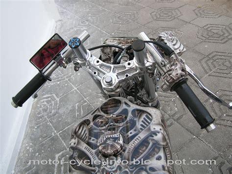 Modif Rx King Tahun 2015 by Jual Yamaha Rx King Tahun 1996 Modif Picture Car