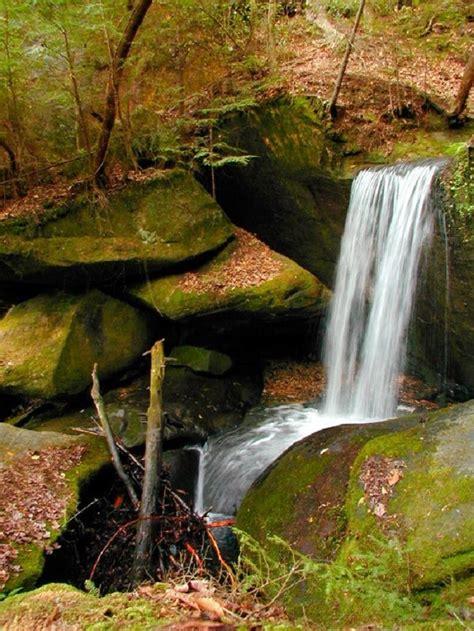 incredible natural wonders  alabama
