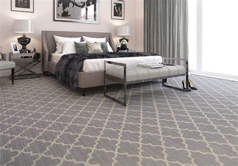moquette chambre moquette pour chambre la moquette dans une chambre tapis