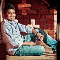 big day  vishwaroopam art director ilayaraja art director