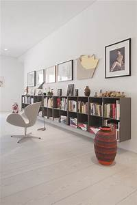 Interior Design Berlin : galerie andersen in berlin germany a interior design ~ Markanthonyermac.com Haus und Dekorationen