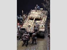 546 best images about Dioramas, MilitaryArmor on Pinterest