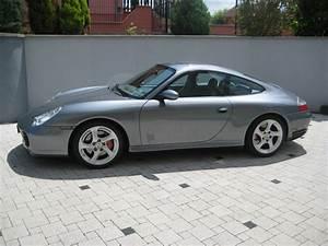 Jantes Porsche 996 : compatibilit jantes 996 4s 996 boxster cayman 911 porsche ~ Gottalentnigeria.com Avis de Voitures