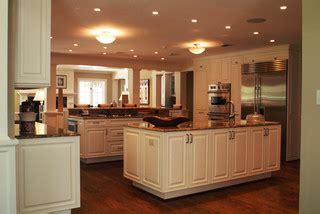 kitchen cabinet for sink deloache 5411