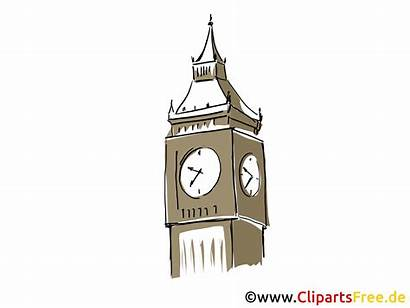 Ben London Clip Cartoon Clipart Londres Bild