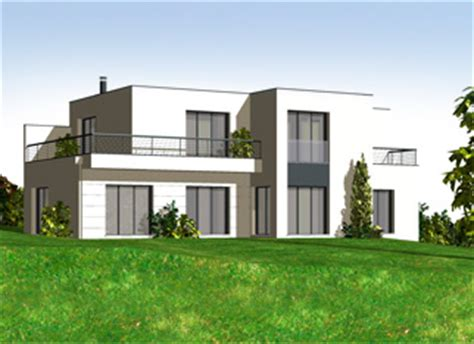 constructeur de maisons individuelles moyenne et haut gamme en ile de