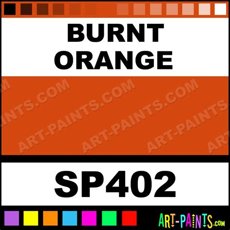 burnt orange upholstery fabric textile paints sp burnt orange paint burnt orange color
