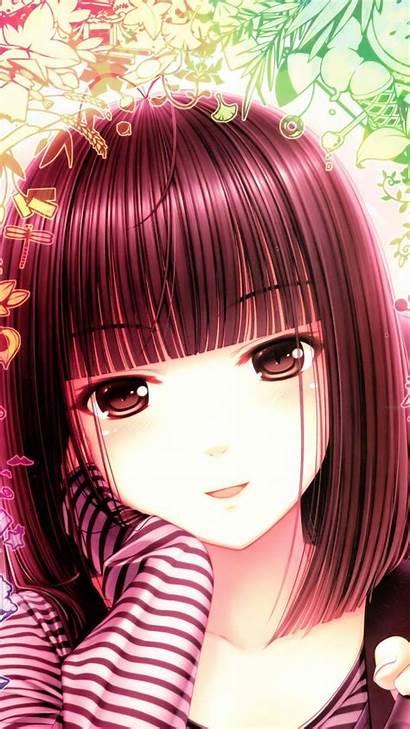 Anime Wallpapertag Kawaii Source Zerlu Important Fans