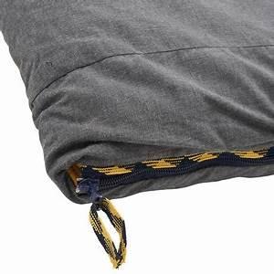 Sac De Couchage Coton : sac de couchage de camping arpenaz 10 coton quechua ~ Teatrodelosmanantiales.com Idées de Décoration