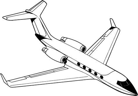 ausmalbilder flugzeug  ausmalbilder ausmalbilder